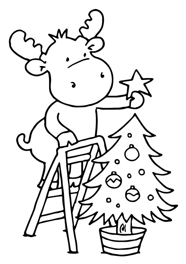 christmas-tree-coloring-page-0011-q2