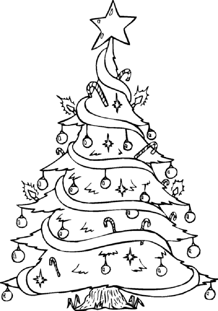 christmas-tree-coloring-page-0014-q1