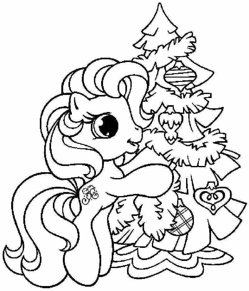christmas-tree-coloring-page-0015-q1