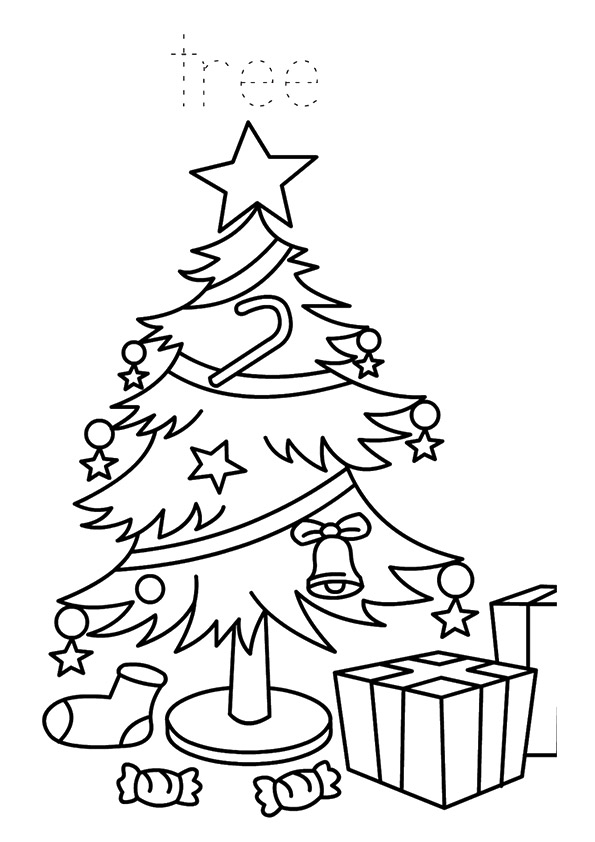 christmas-tree-coloring-page-0016-q2