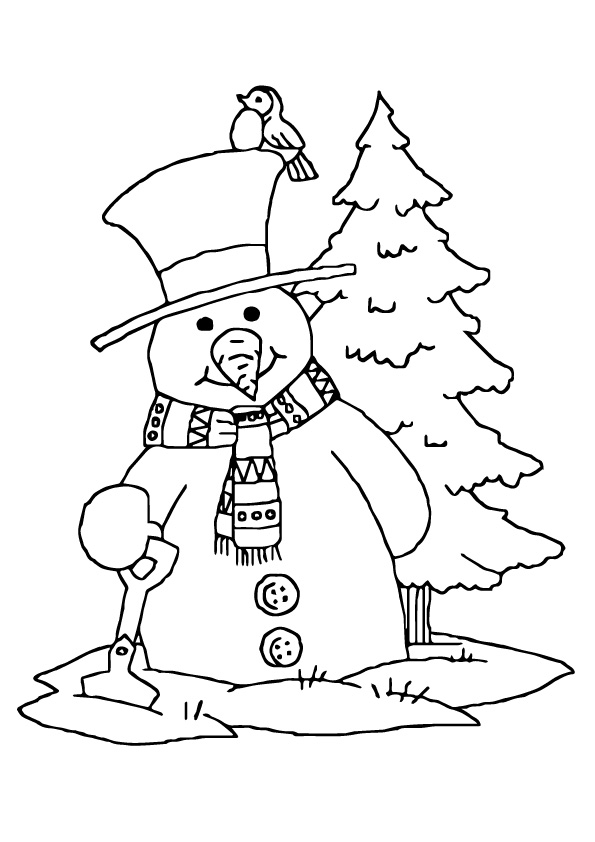 christmas-tree-coloring-page-0017-q2