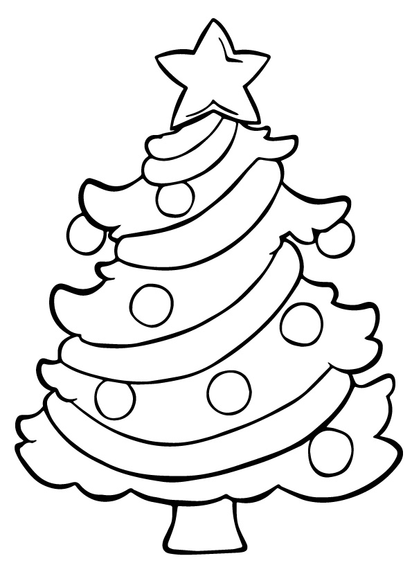 christmas-tree-coloring-page-0018-q2