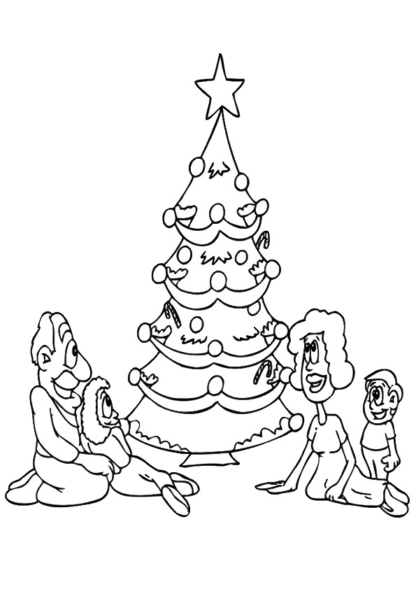 christmas-tree-coloring-page-0023-q2