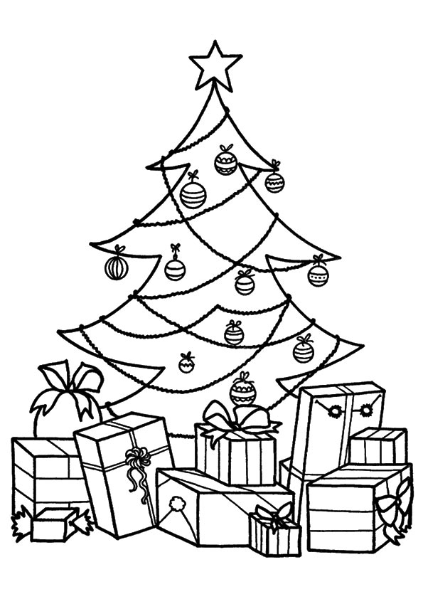 christmas-tree-coloring-page-0025-q2