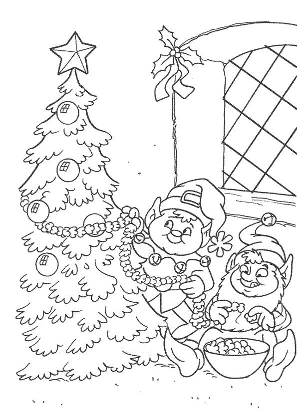 christmas-tree-coloring-page-0027-q2