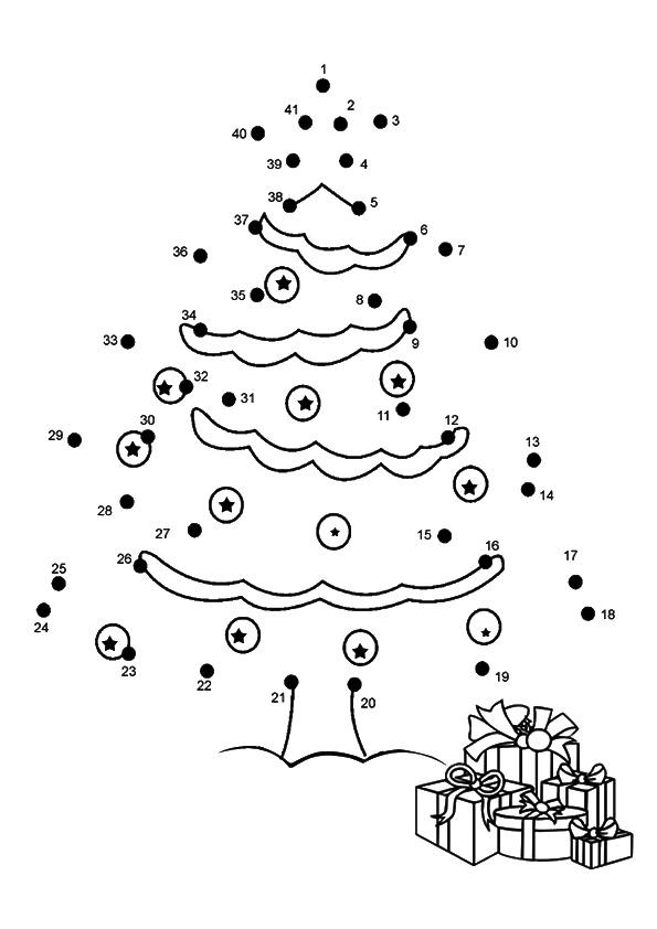 christmas-tree-coloring-page-0028-q2