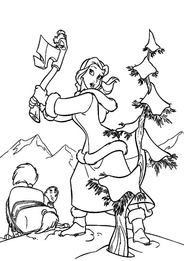 christmas-tree-coloring-page-0030-q2