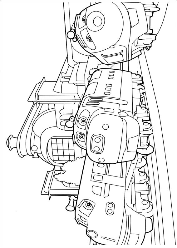 chuggington-coloring-page-0007-q5