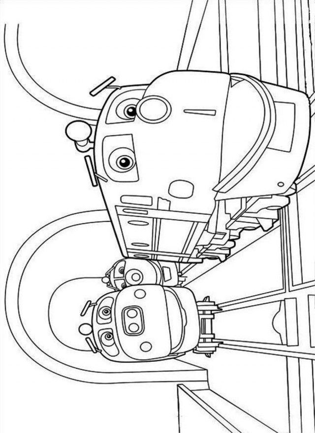 chuggington-coloring-page-0008-q1