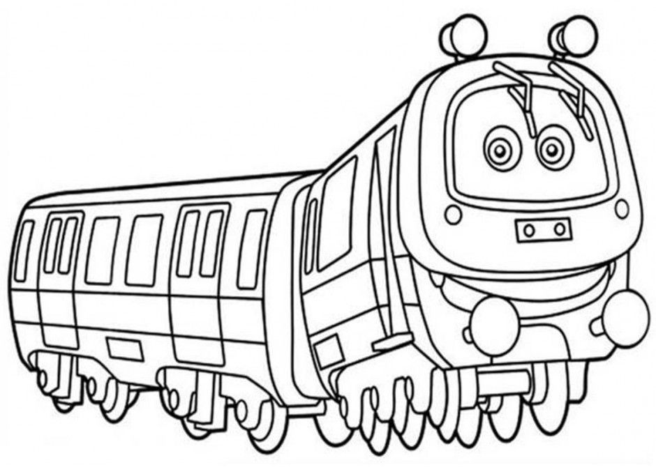 chuggington-coloring-page-0009-q1