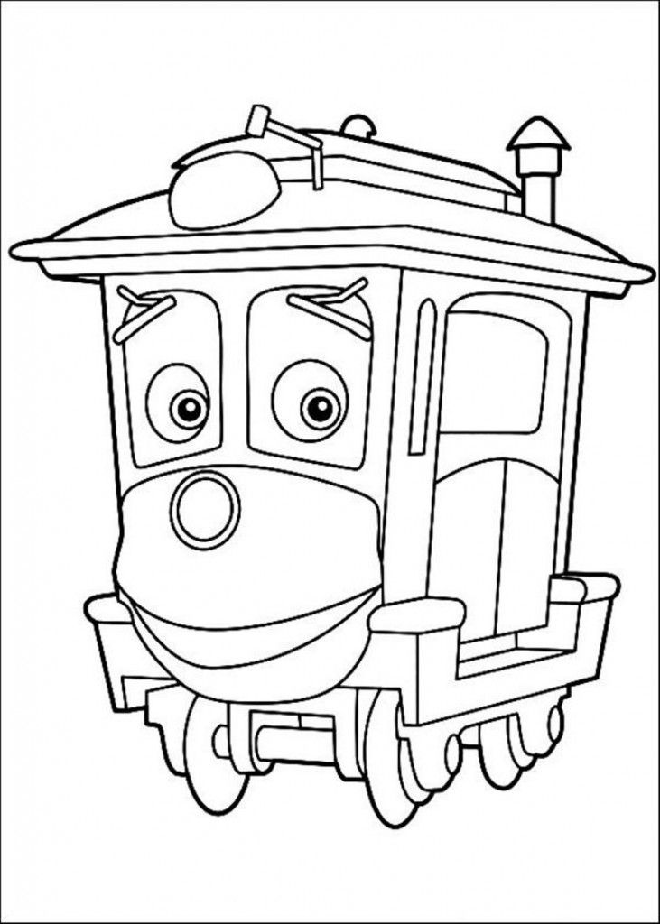 chuggington-coloring-page-0010-q1