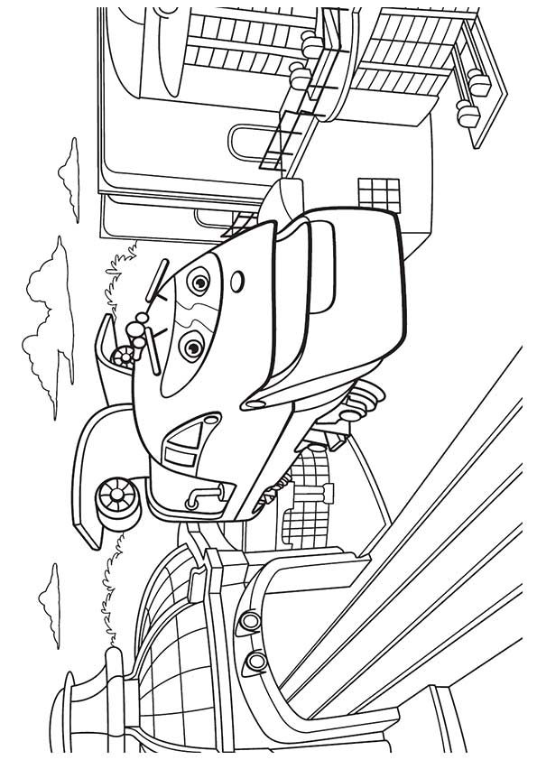 chuggington-coloring-page-0016-q2