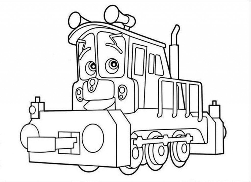 chuggington-coloring-page-0021-q1