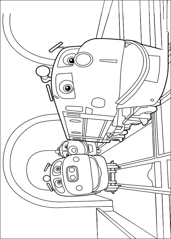 chuggington-coloring-page-0022-q5