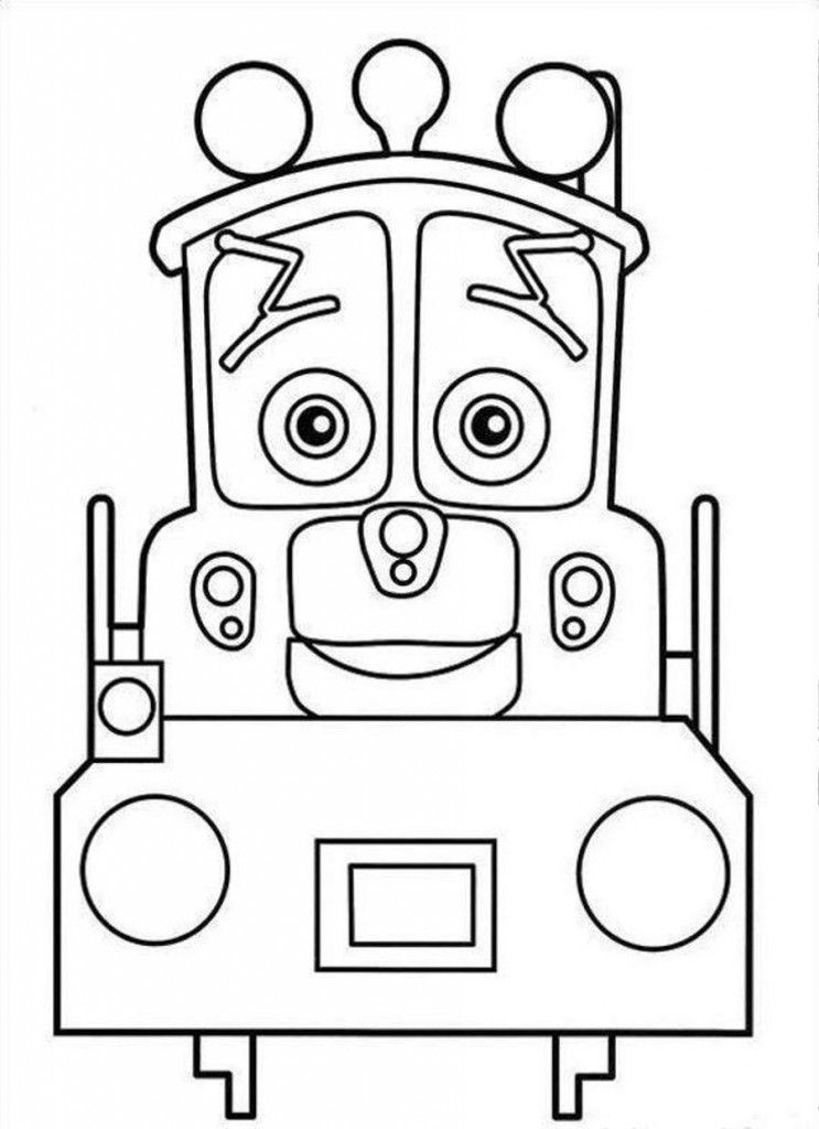 chuggington-coloring-page-0023-q1