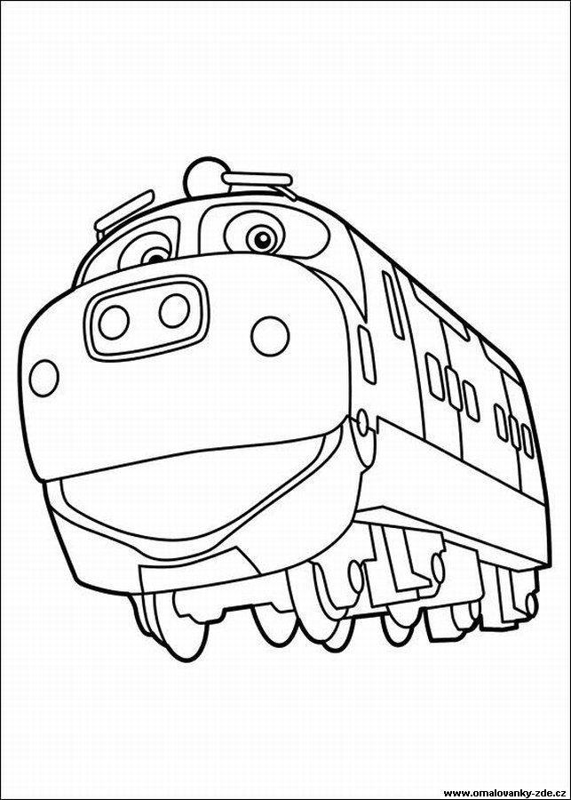 chuggington-coloring-page-0026-q1