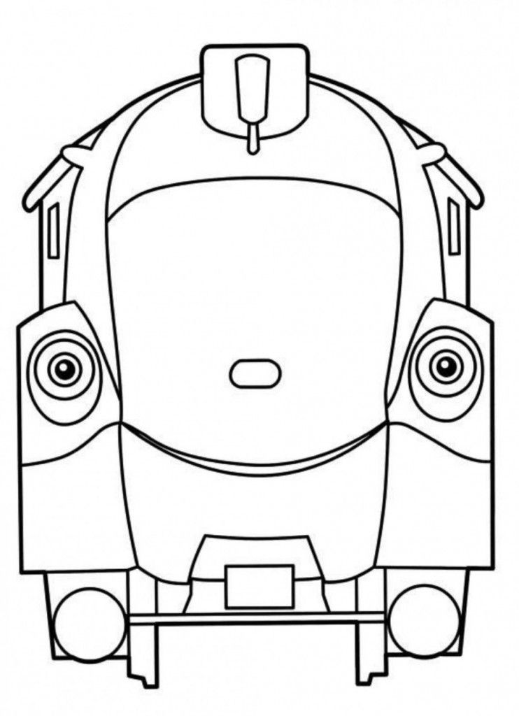 chuggington-coloring-page-0029-q1
