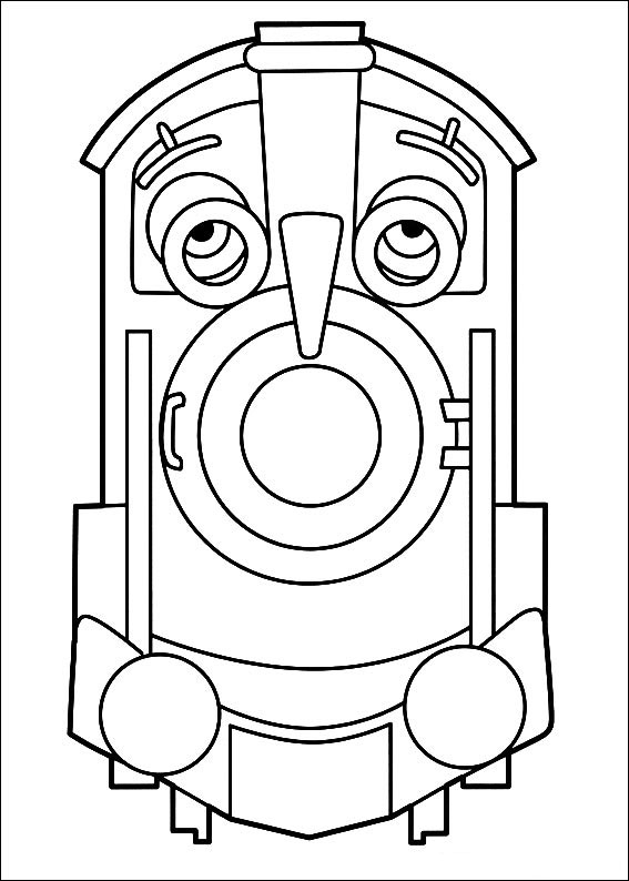 chuggington-coloring-page-0030-q5