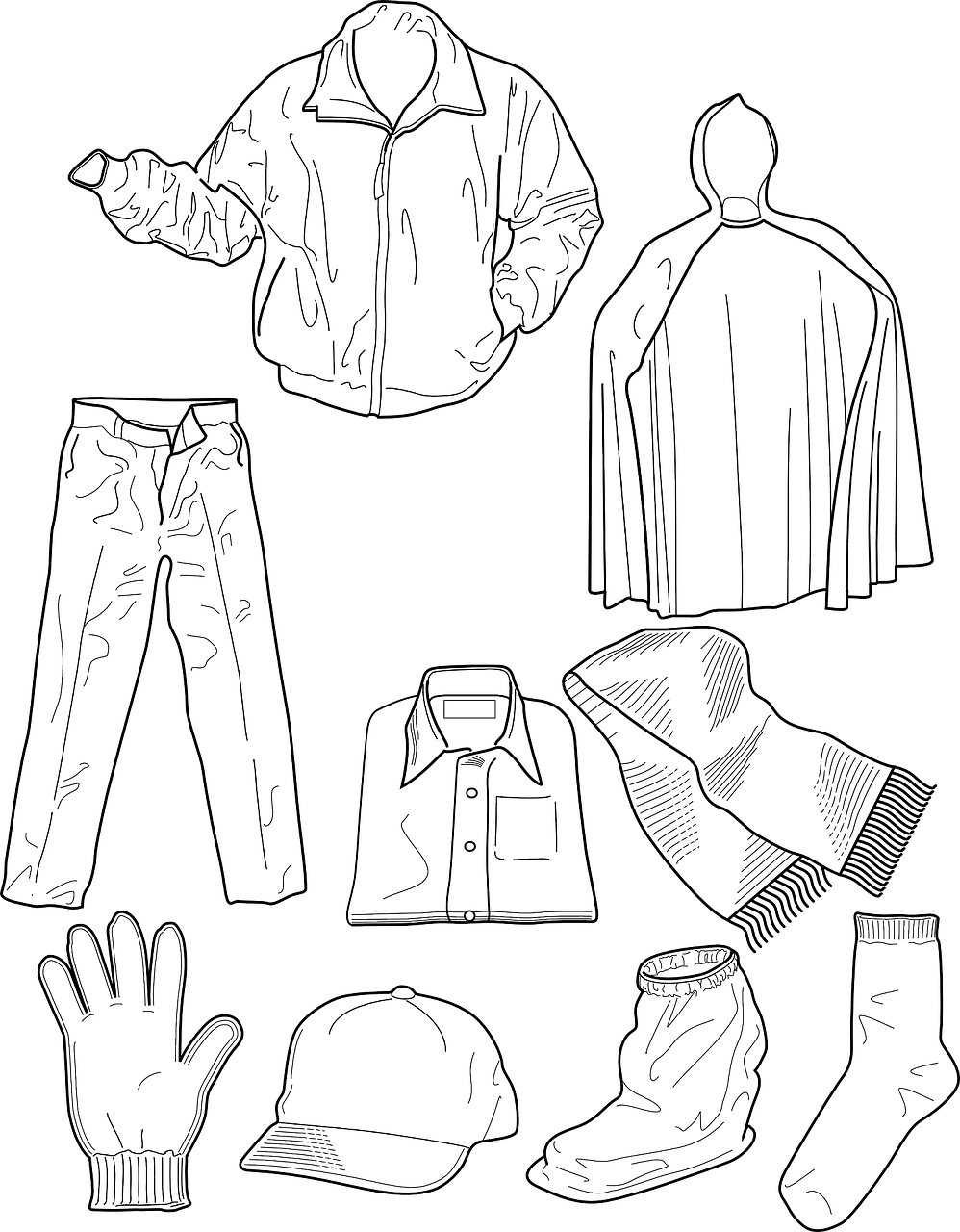 clothes-coloring-page-0001-q1