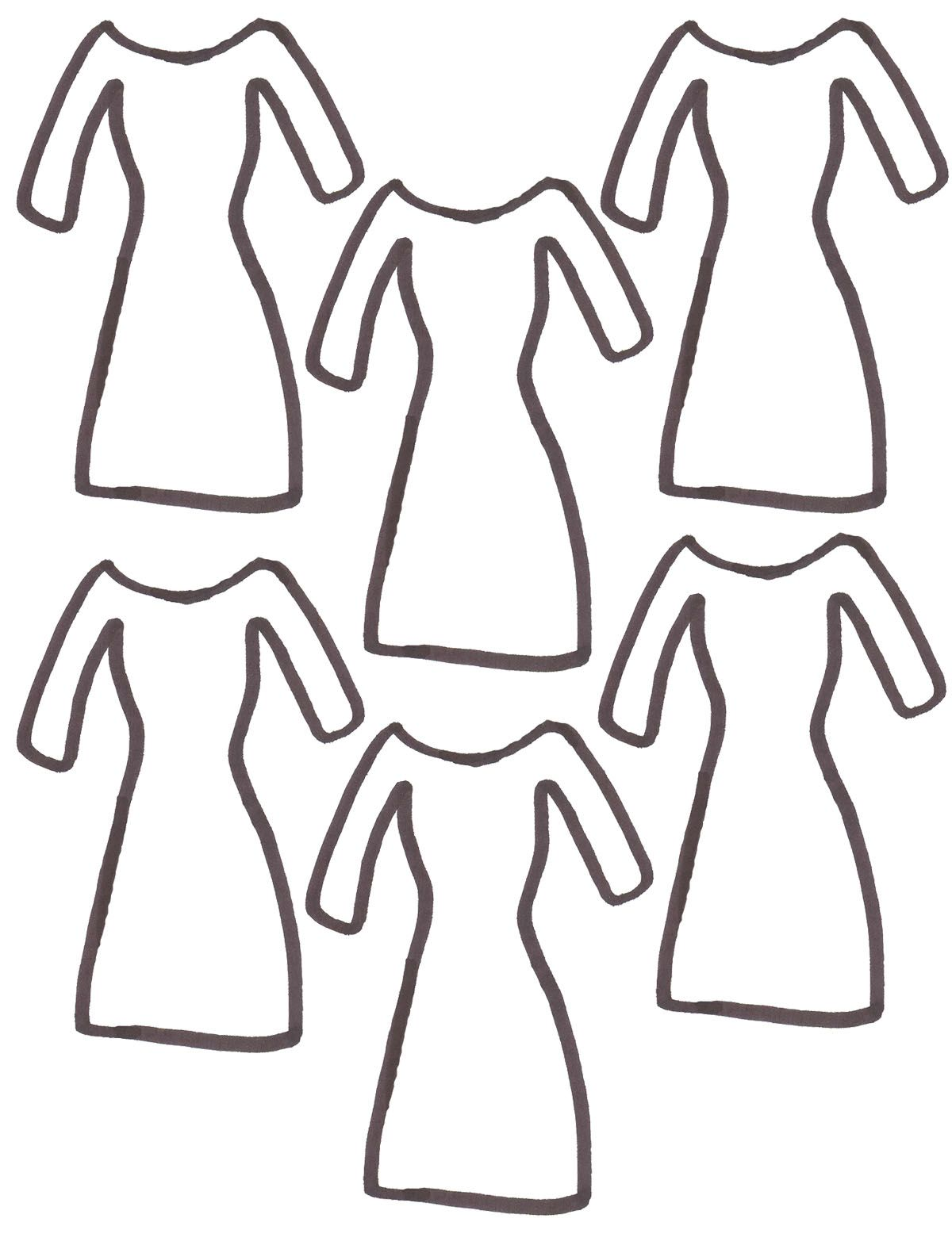 clothes-coloring-page-0004-q1