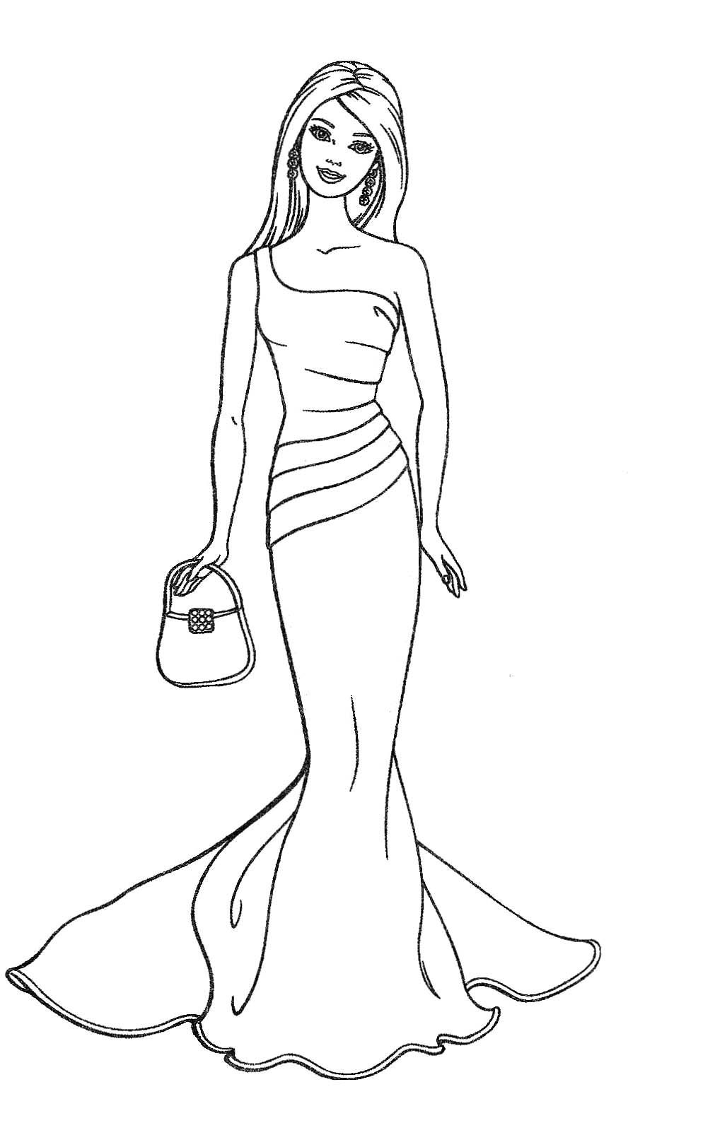 clothes-coloring-page-0007-q1
