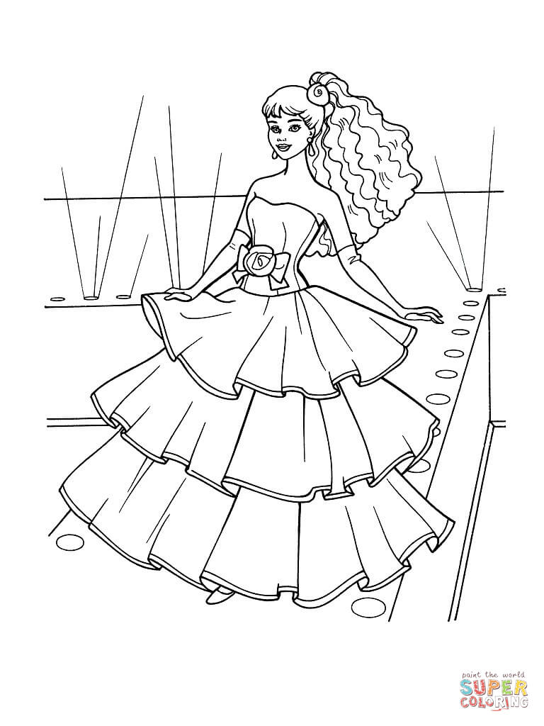 clothes-coloring-page-0014-q1