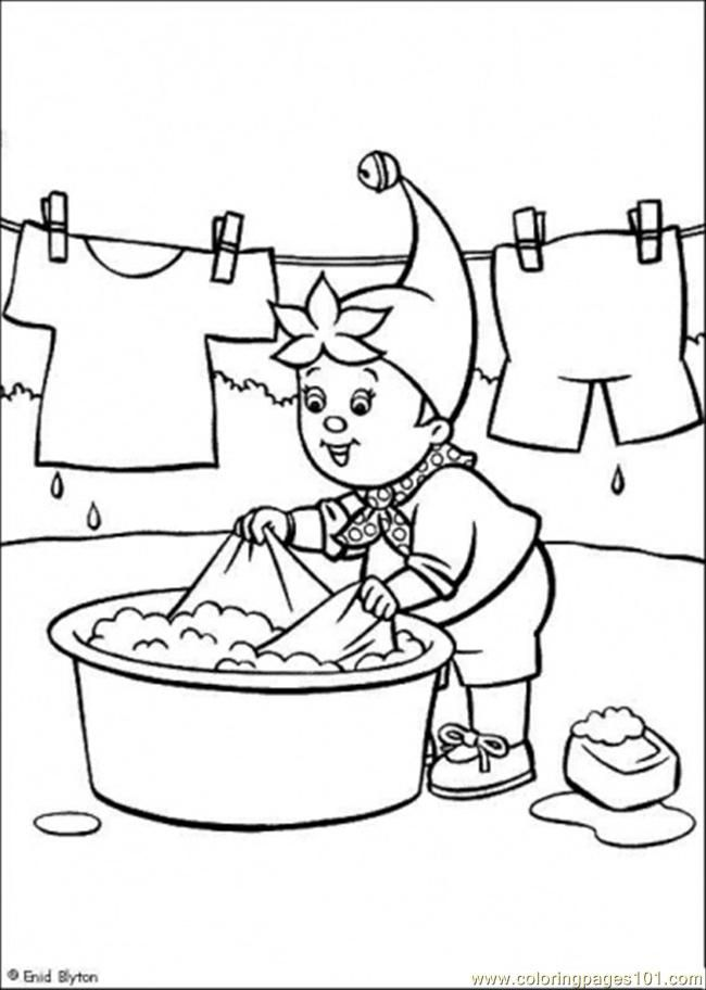 clothes-coloring-page-0022-q1