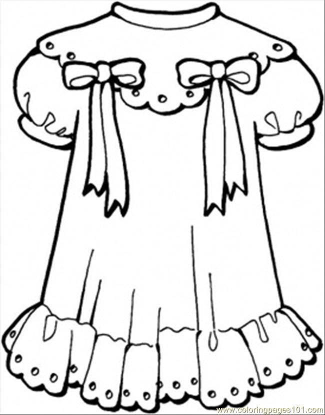 clothes-coloring-page-0025-q1