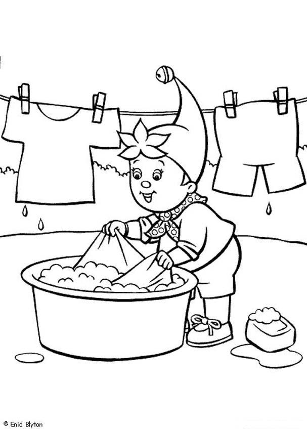clothes-coloring-page-0027-q1