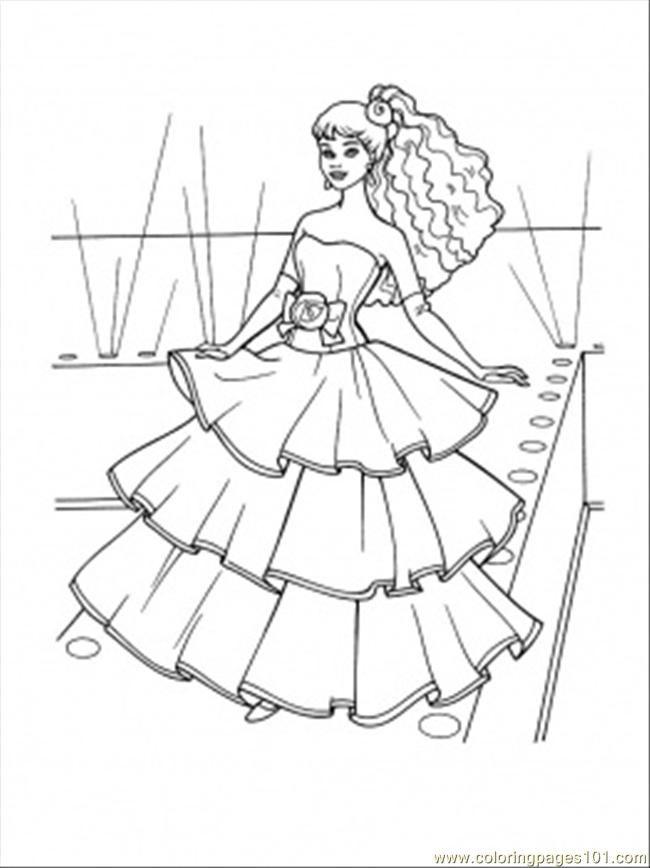 clothes-coloring-page-0030-q1