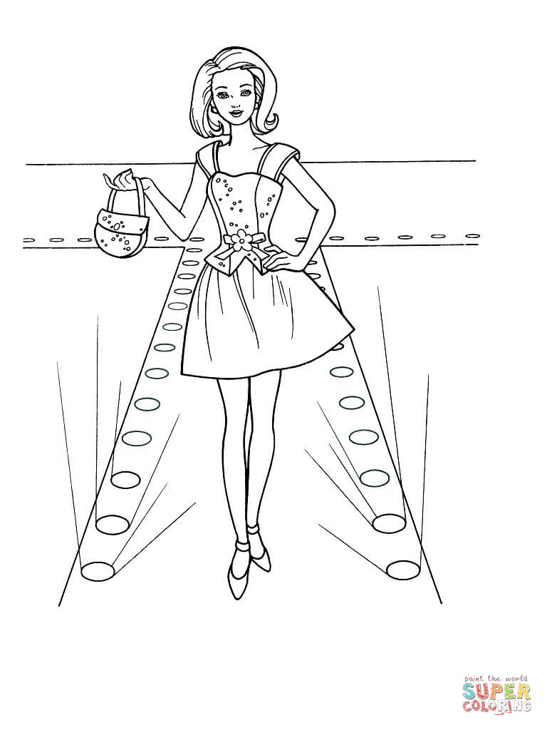 clothes-coloring-page-0031-q1