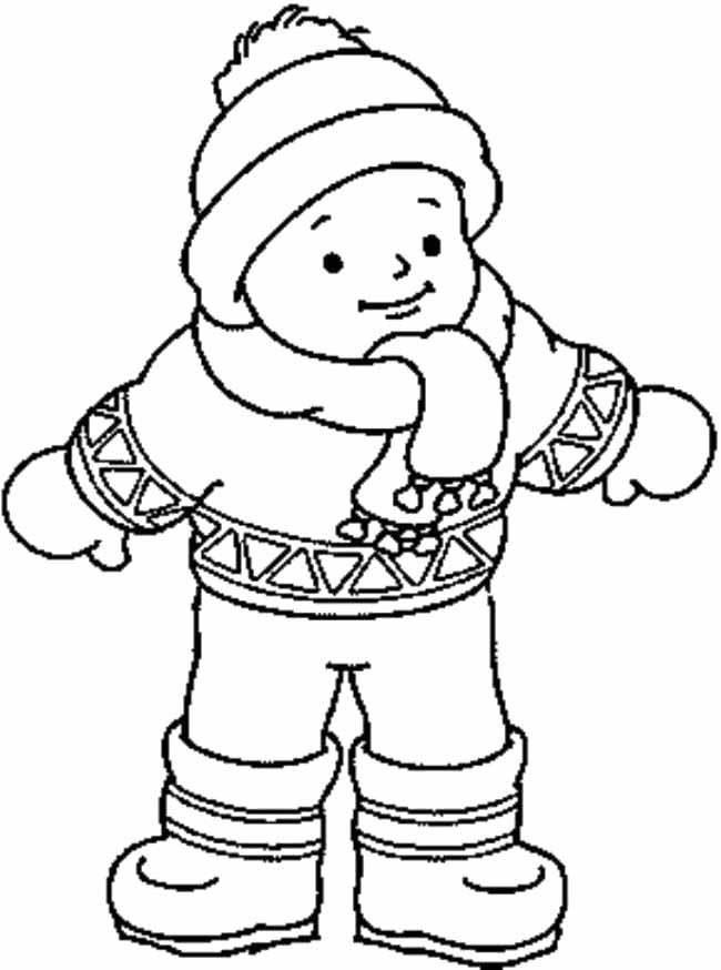 clothes-coloring-page-0032-q1
