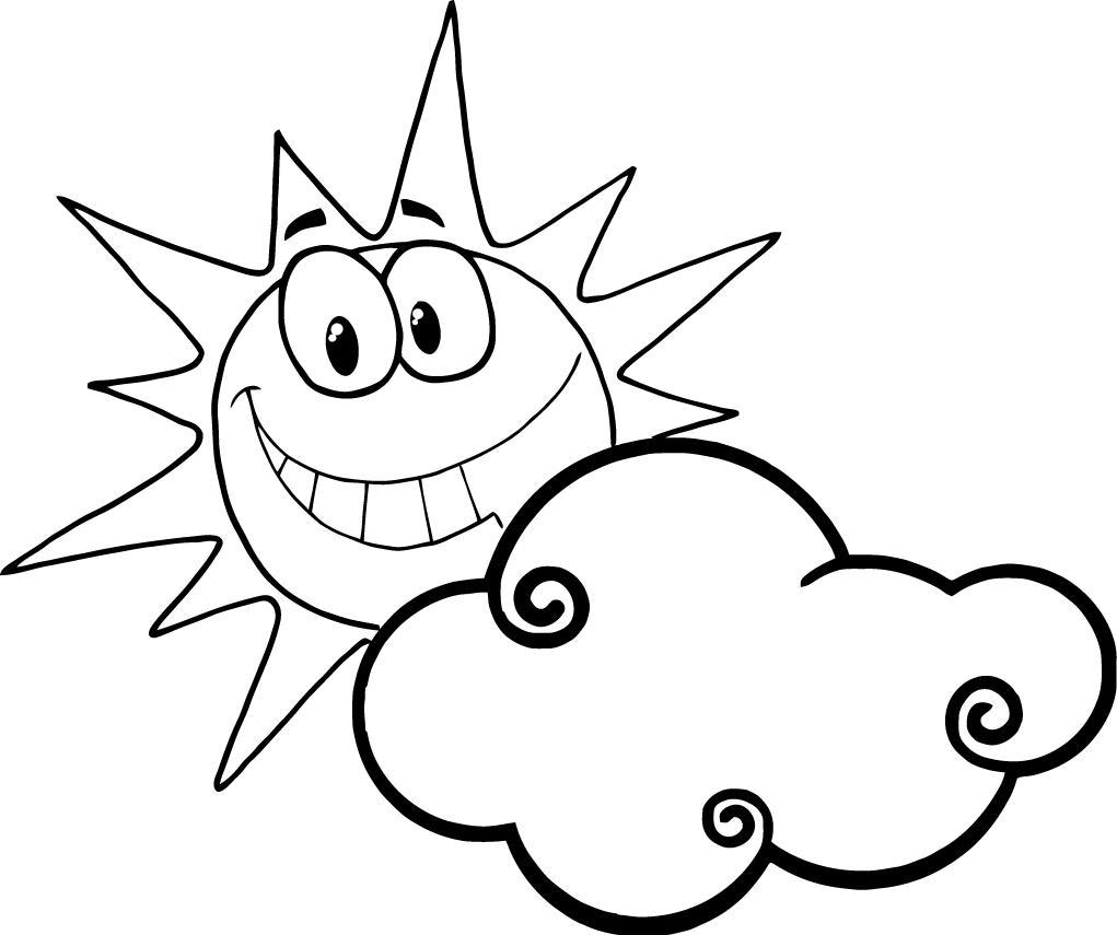 cloud-coloring-page-0020-q1