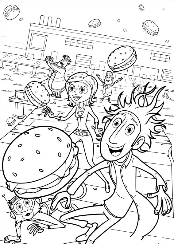 cloudy-with-a-chance-of-meatballs-coloring-page-0002-q5