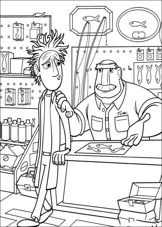 cloudy-with-a-chance-of-meatballs-coloring-page-0008-q5