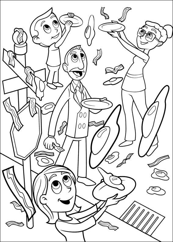 cloudy-with-a-chance-of-meatballs-coloring-page-0009-q5