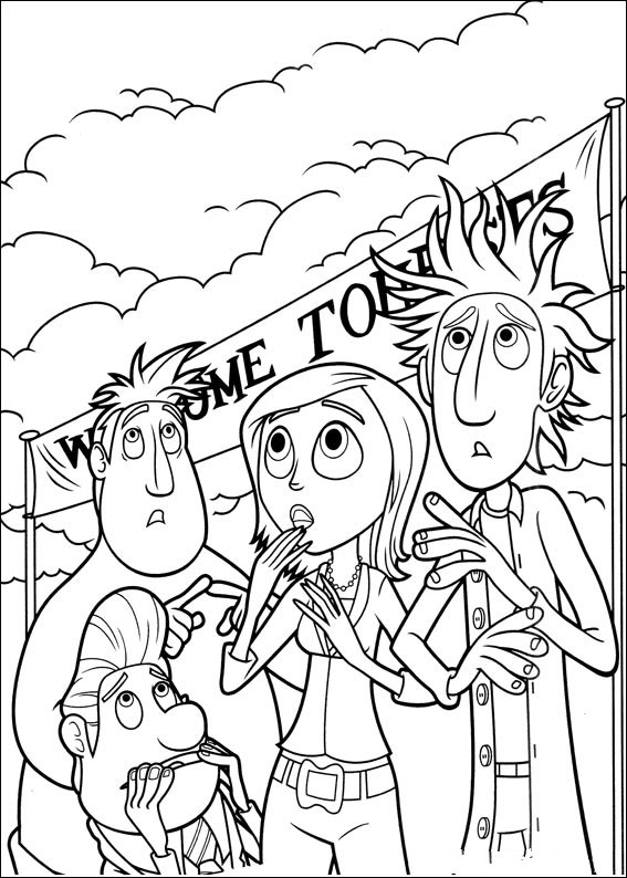 cloudy-with-a-chance-of-meatballs-coloring-page-0011-q5