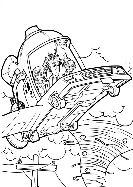 cloudy-with-a-chance-of-meatballs-coloring-page-0012-q5