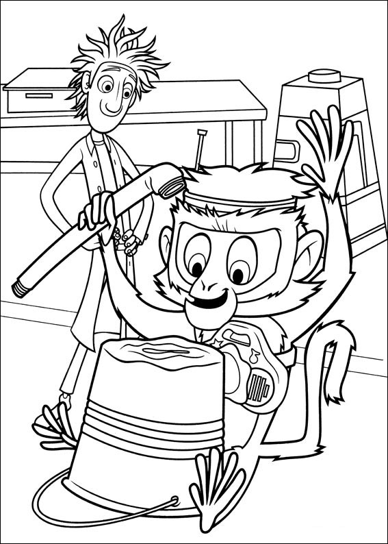 cloudy-with-a-chance-of-meatballs-coloring-page-0016-q5