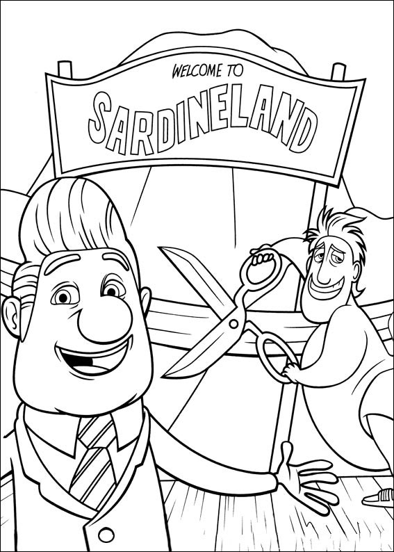 cloudy-with-a-chance-of-meatballs-coloring-page-0017-q5