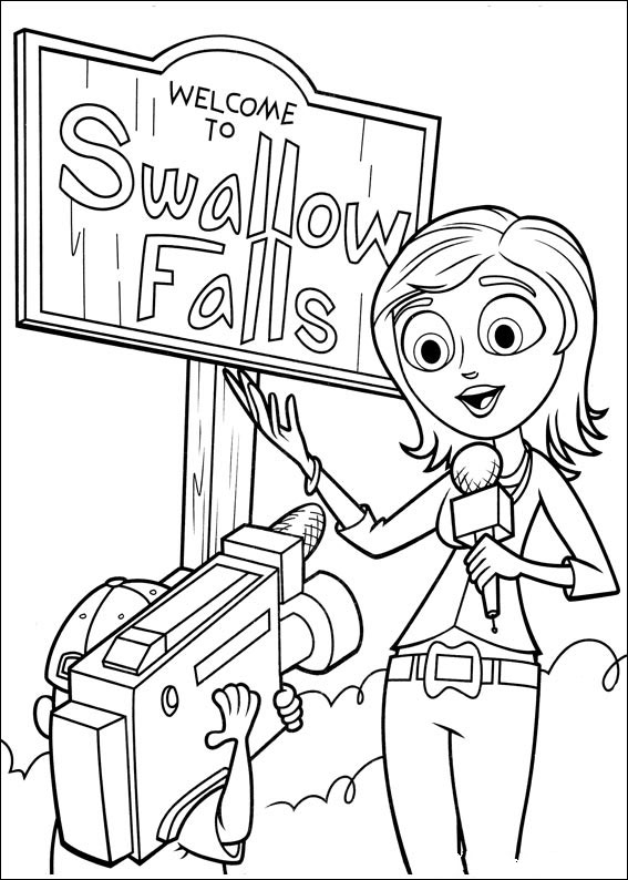 cloudy-with-a-chance-of-meatballs-coloring-page-0018-q5