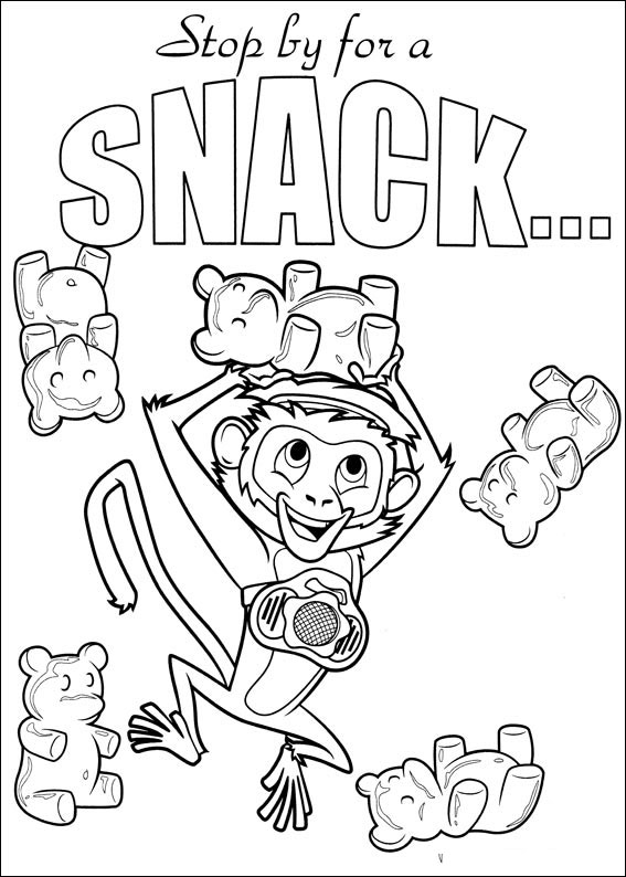 cloudy-with-a-chance-of-meatballs-coloring-page-0020-q5