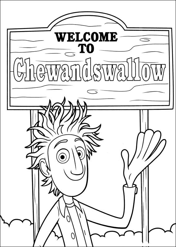 cloudy-with-a-chance-of-meatballs-coloring-page-0022-q5