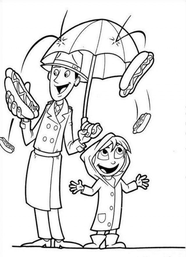 cloudy-with-a-chance-of-meatballs-coloring-page-0025-q1