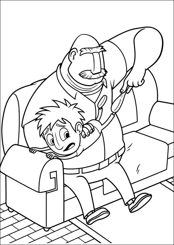 cloudy-with-a-chance-of-meatballs-coloring-page-0026-q5