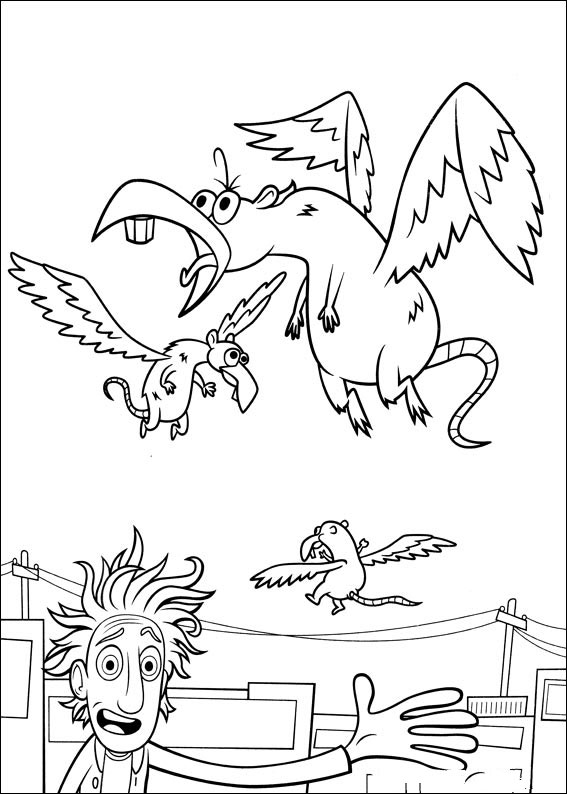 cloudy-with-a-chance-of-meatballs-coloring-page-0028-q5