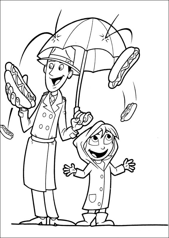 cloudy-with-a-chance-of-meatballs-coloring-page-0030-q5
