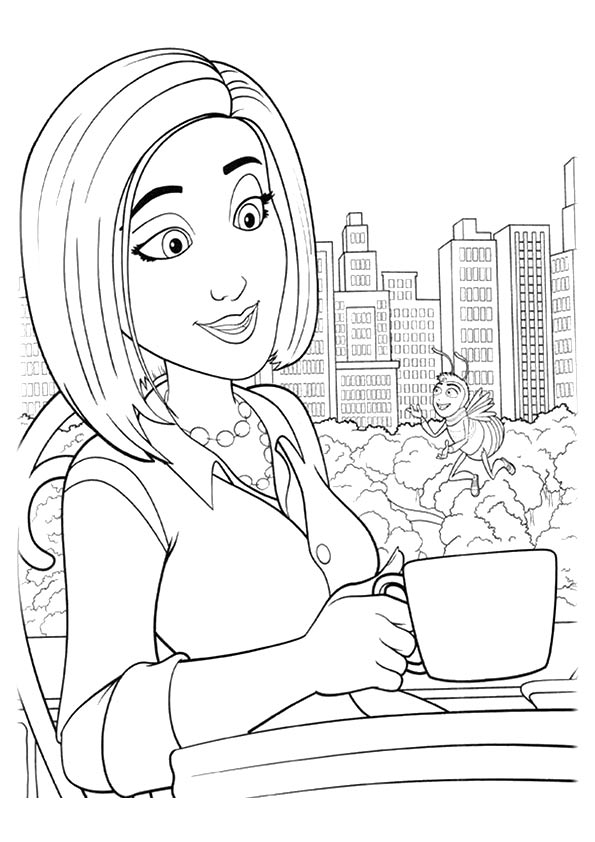 coffee-coloring-page-0041-q2