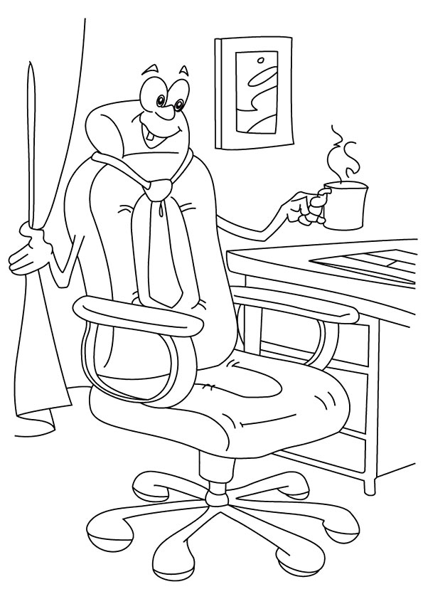coffee-coloring-page-0053-q2