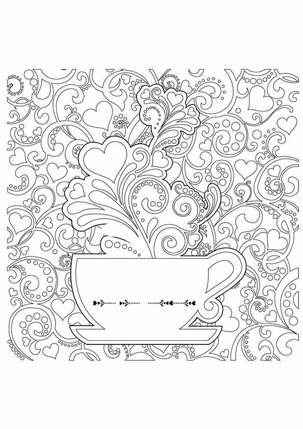 coffee-coloring-page-0058-q2
